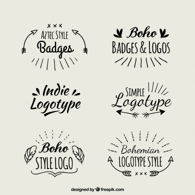 626x626 Handwritten Vectors, Photos And Psd Files Free Download