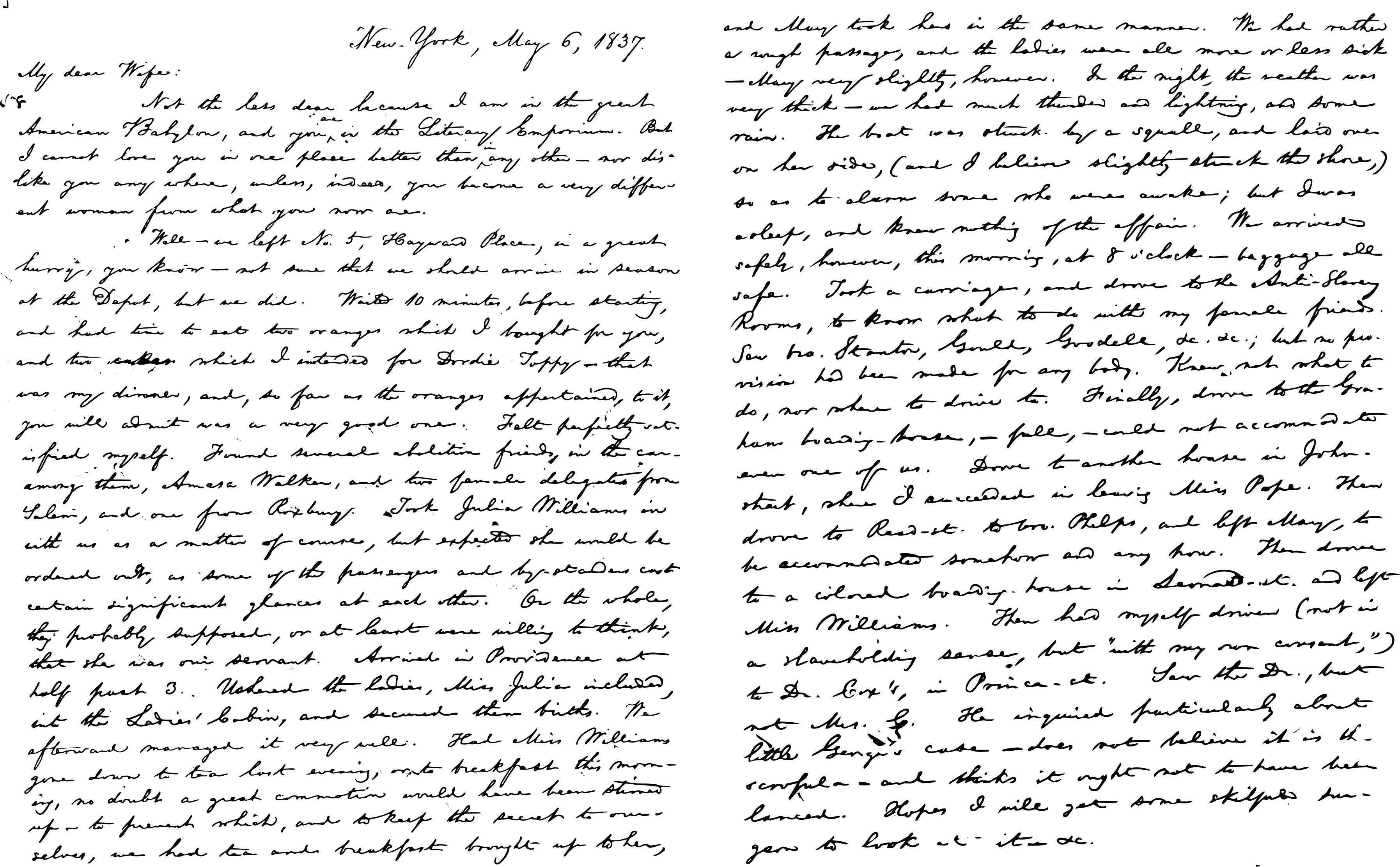 3590x2222 Old Handwriting Script Oh So Nifty Vintage Graphics