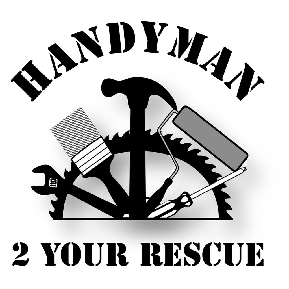 Handyman Vector at GetDrawings com | Free for personal use