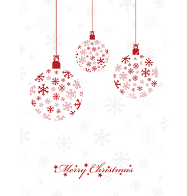 380x400 Images Of Christmas Decorations Vector