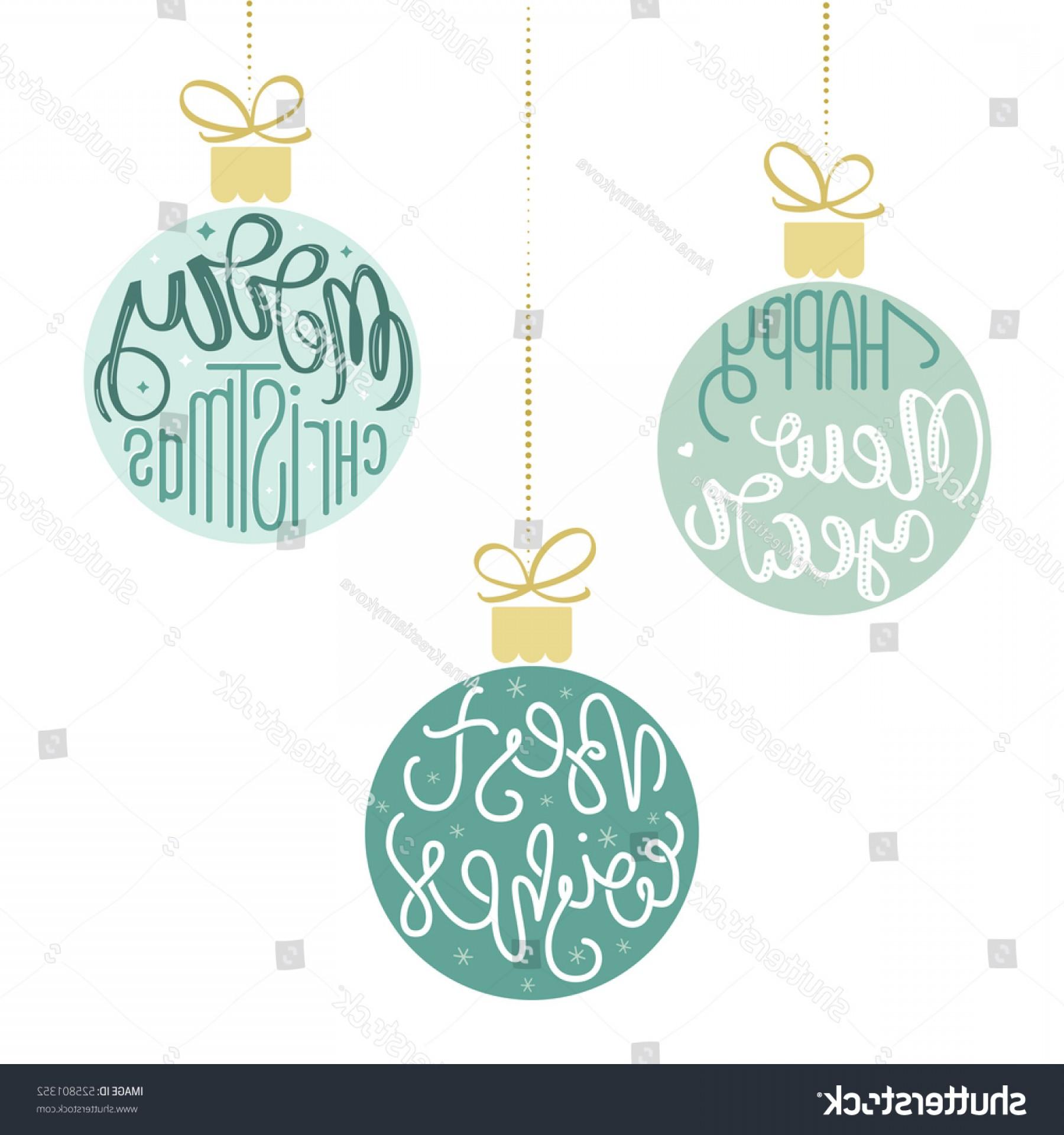 1800x1920 Xmas Ornaments Vector Shopatcloth