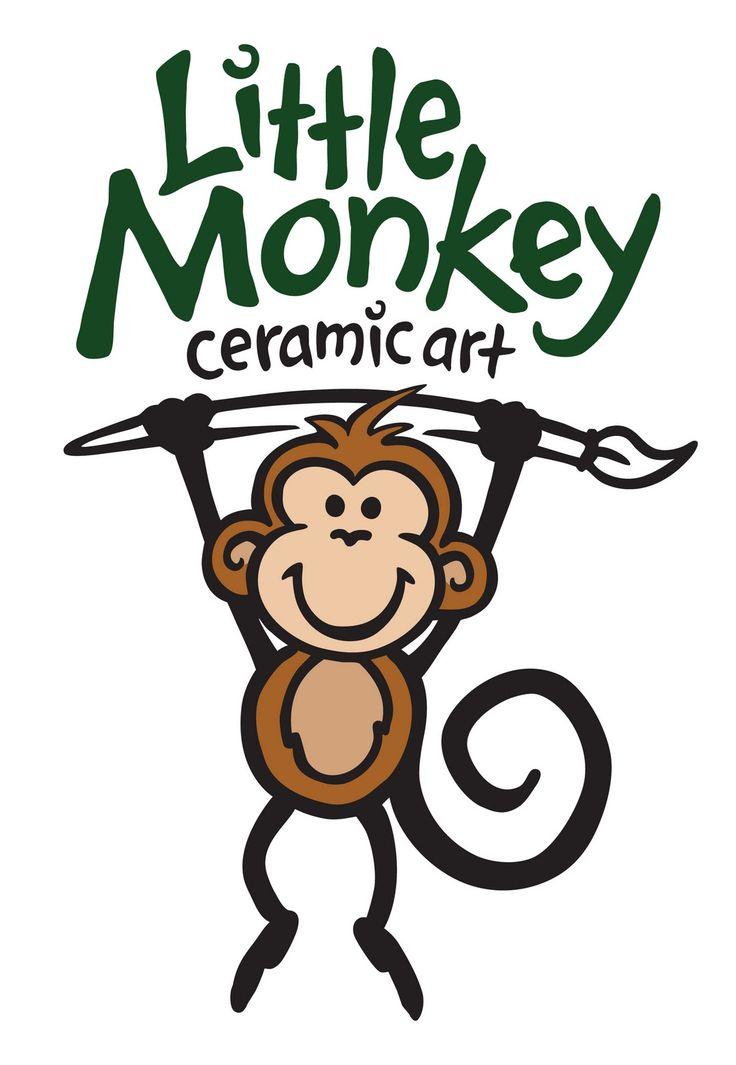 736x1065 Hanging Monkey Clipart Image Group