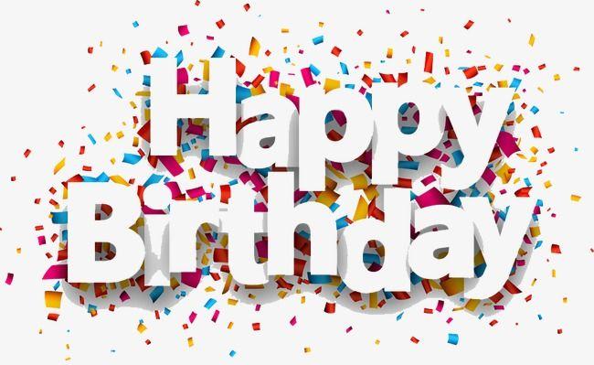 650x399 Vector,english Alphabet,happy Birthday,happy Vector,birthday