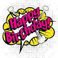 225x225 622 Best Happy Birthday Images Happy Birthday