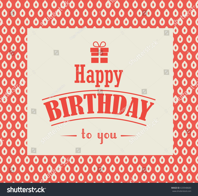 1500x1480 Happy Birthday Card Wallpaper Inspirational Happy Birthday