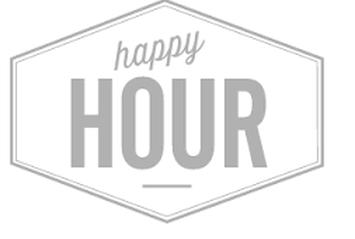 355x239 Happy Hour Granary Brew Pub