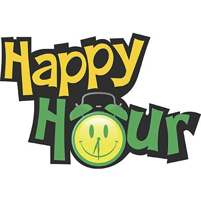 400x400 Descargar Logo Happy Hour En Vector Gratis