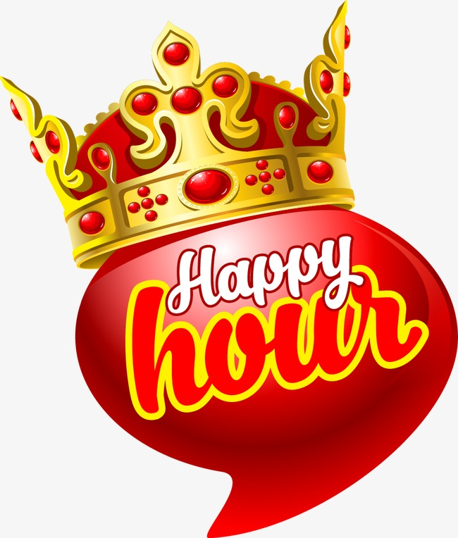 650x764 Happy Hour Label, Label Clipart, Happy Time, Happy Png And Vector