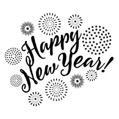 240x240 New Year Photos, Royalty Free Images, Graphics, Vectors Amp Videos