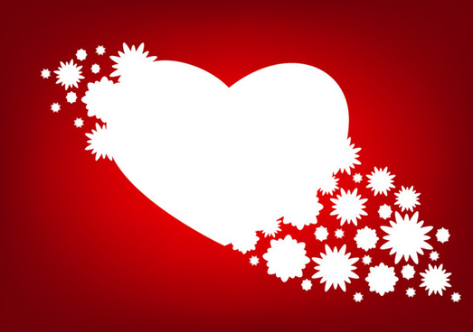 523x368 Happy Valentines Day Text Free Vector Download (12,415 Free Vector