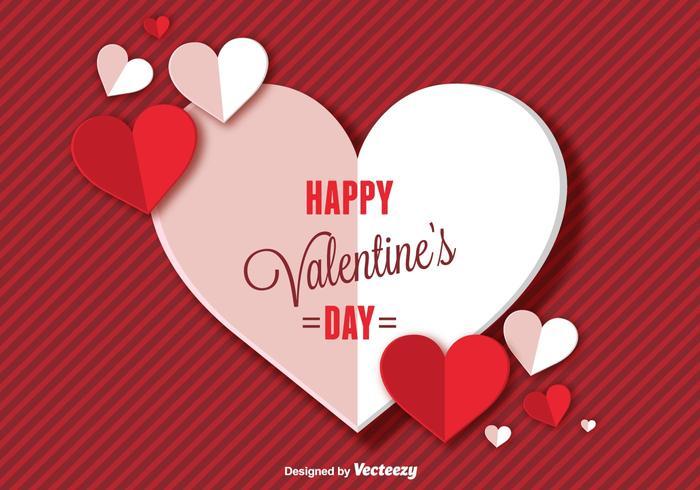 700x490 Valentines Day Free Vector Art