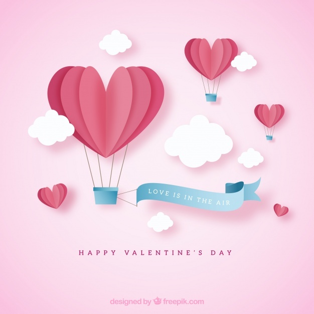 626x626 Valentines Day Vectors, Photos And Psd Files Free Download