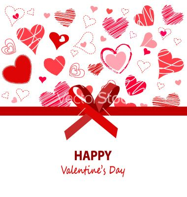 380x400 Valentines Day Cards