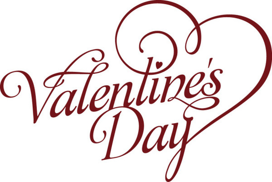 549x368 Free Valentines Day Vector Art Free Vector Download (217,209 Free