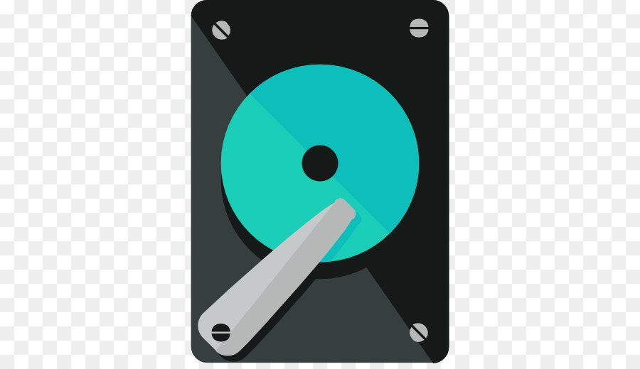 900x520 Scalable Vector Graphics Hard Disk Drive Icon