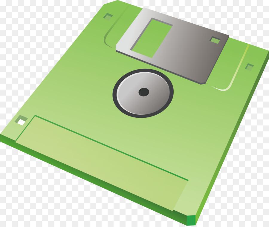 900x760 Floppy Disk Euclidean Vector Hard Disk Drive