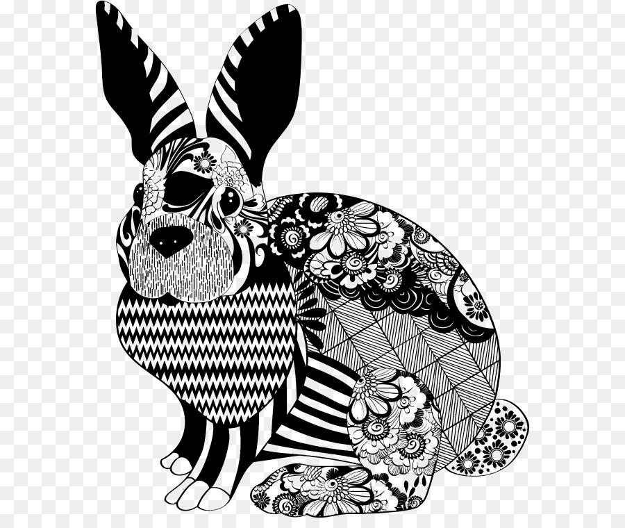 900x760 Easter Bunny Domestic Rabbit T Shirt Hare
