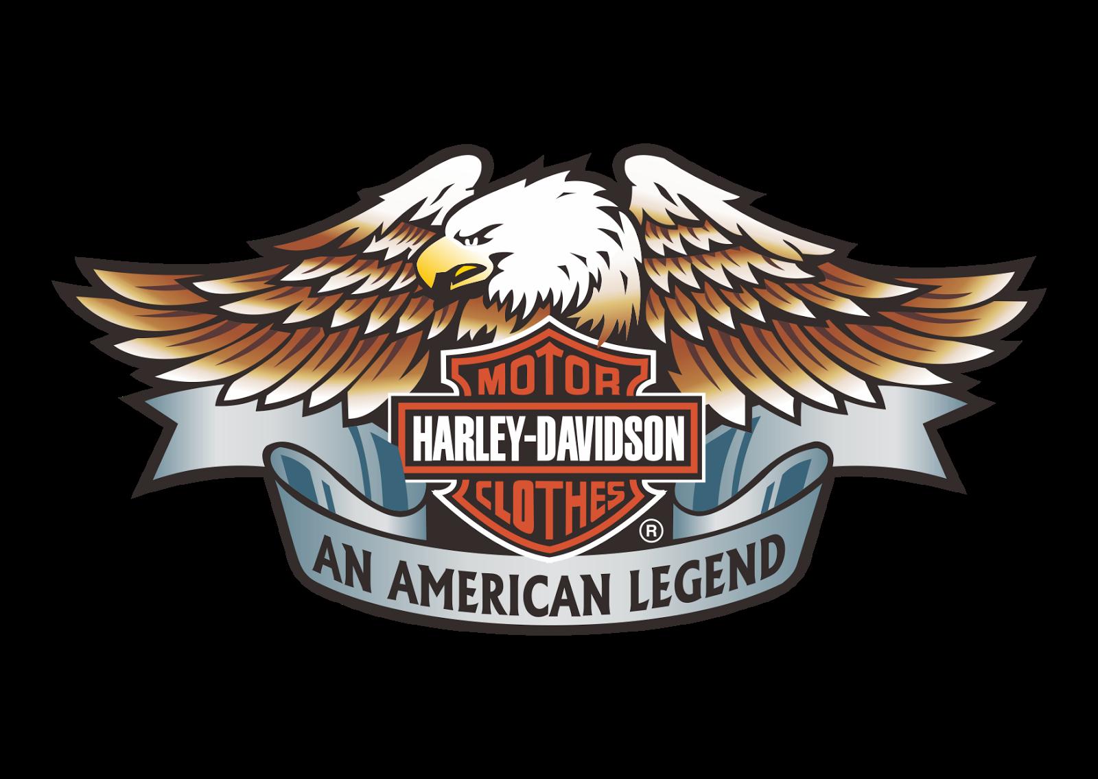 Harley Vector