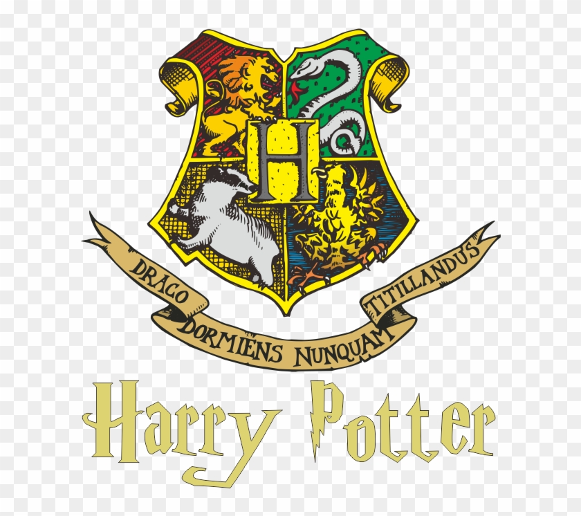 Harry Potter Karte Des Rumtreibers Tattoo.The Best Free Harry Potter Vector Images Download From 172