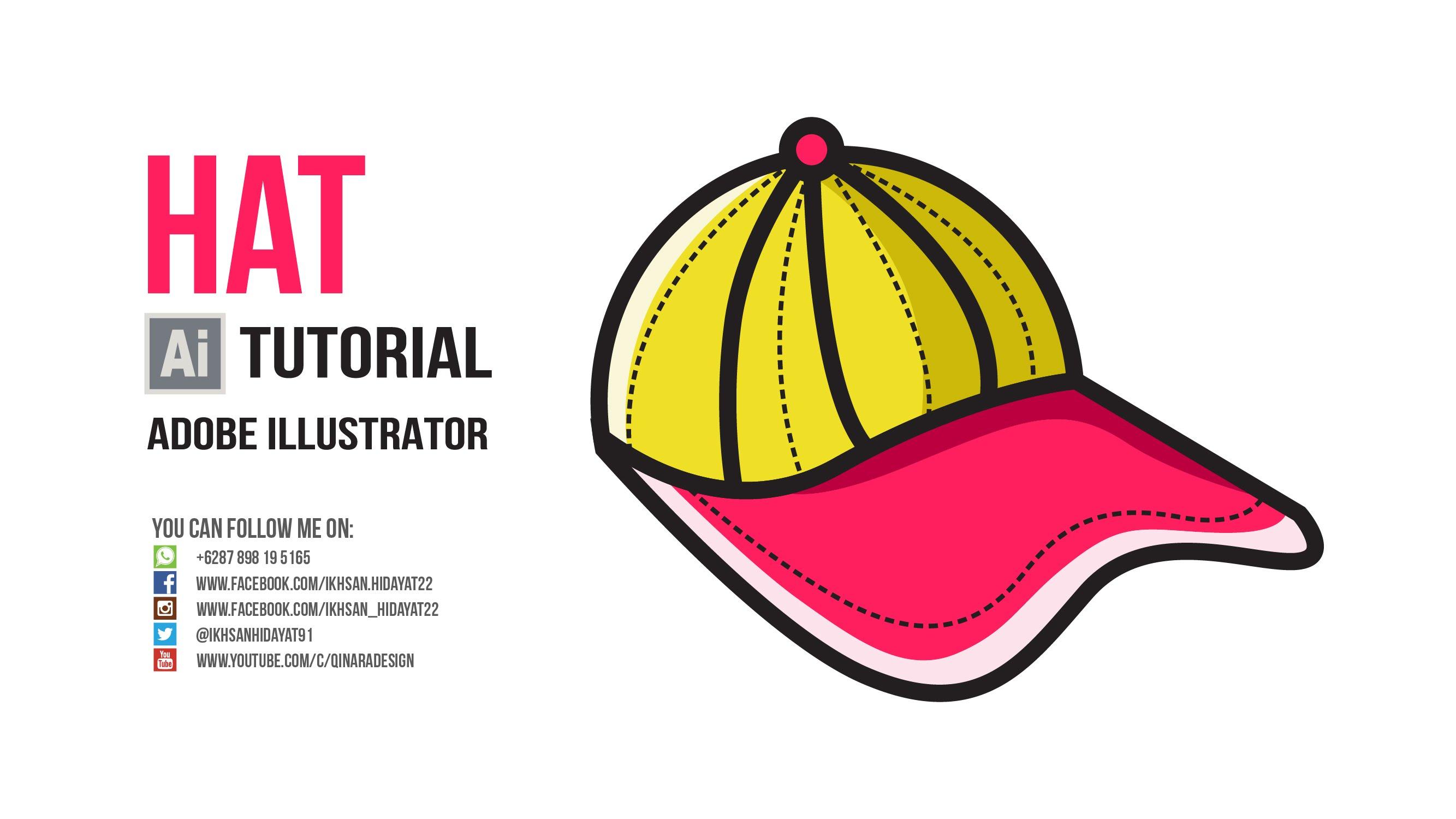 2667x1500 Hat