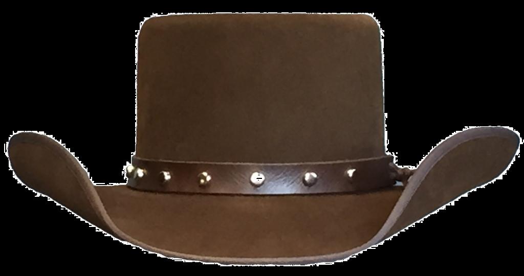1024x540 15 Cowboy Hat Vector Png For Free Download On Mbtskoudsalg