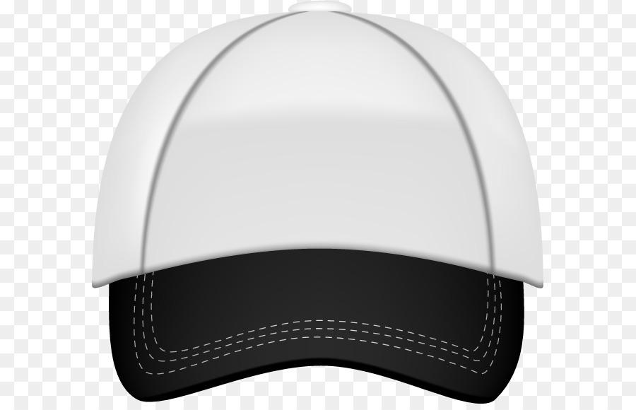 900x580 Download Baseball Cap Hat Vector Cap