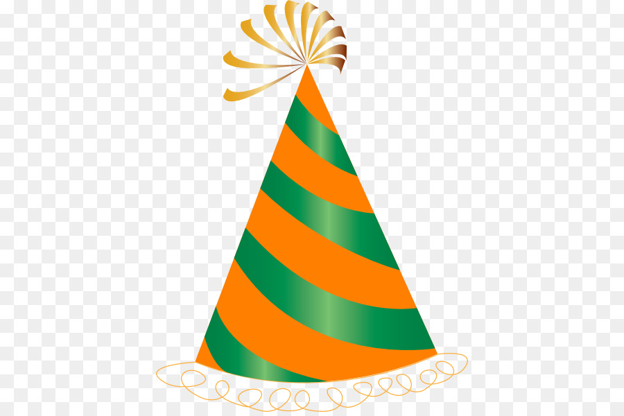 900x600 Download Party Hat Birthday Clip Art Birthday Hat Vector