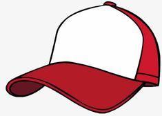 235x168 Pin By Mostafa Darvishi Pirate Hats