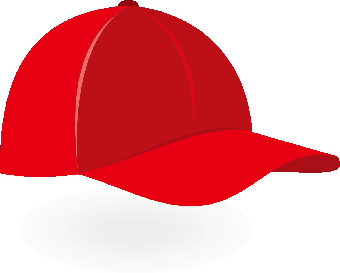 1157x929 Baseball Cap Hat