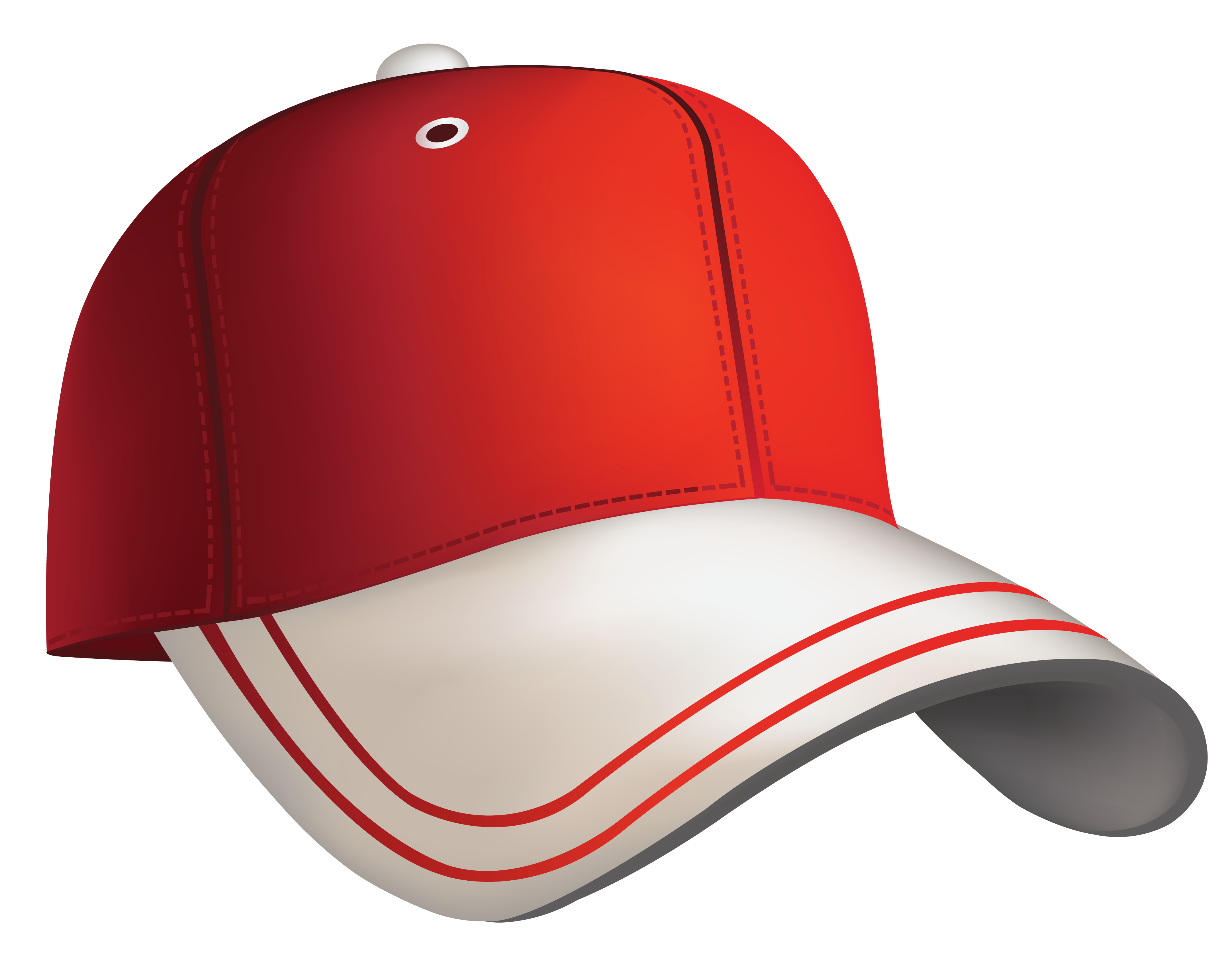 4325x3366 Basketball Hat Vector Freeuse Download