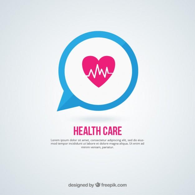 626x626 Health Care Icon Vector Free Download