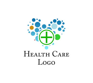 389x346 Health Care Medical Hospital Vector Logo Download Health Logos