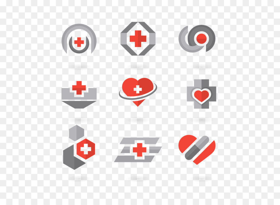 900x660 Logo Clinic Download Health Care