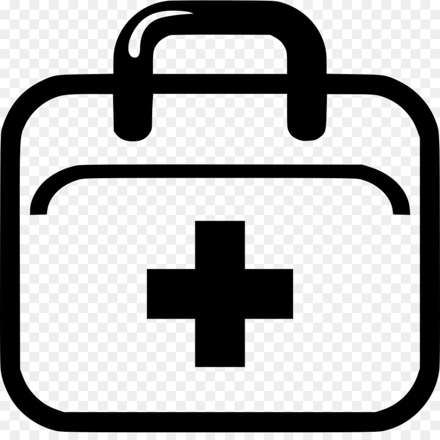 900x900 Physician Nursing Health Care Vector Graphics Medicine