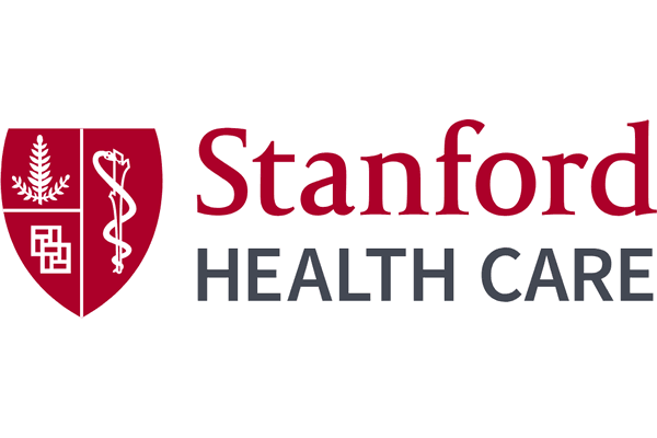 600x400 Stanford Health Care Logo Vector (.svg + .png)