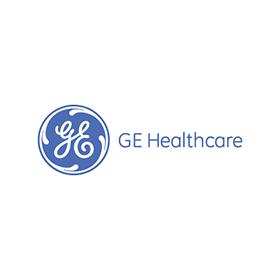 280x280 Ge Healthcare Logo Vector Free Download