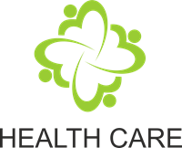 200x162 Health Care Logo Vector (.cdr) Free Download