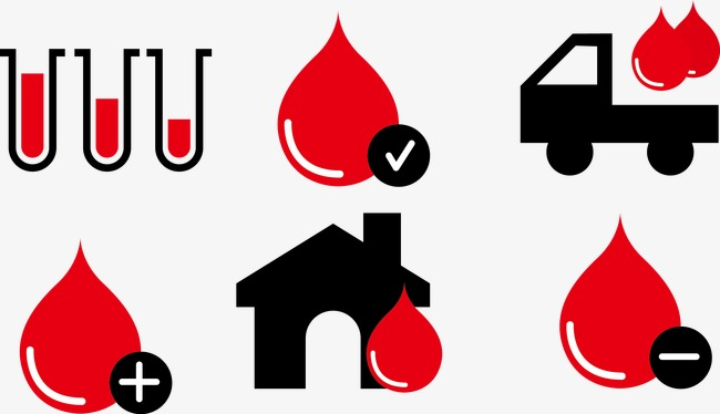 650x374 Healthcare Icon, Icon Vector, Vector, Health Png And Vector For