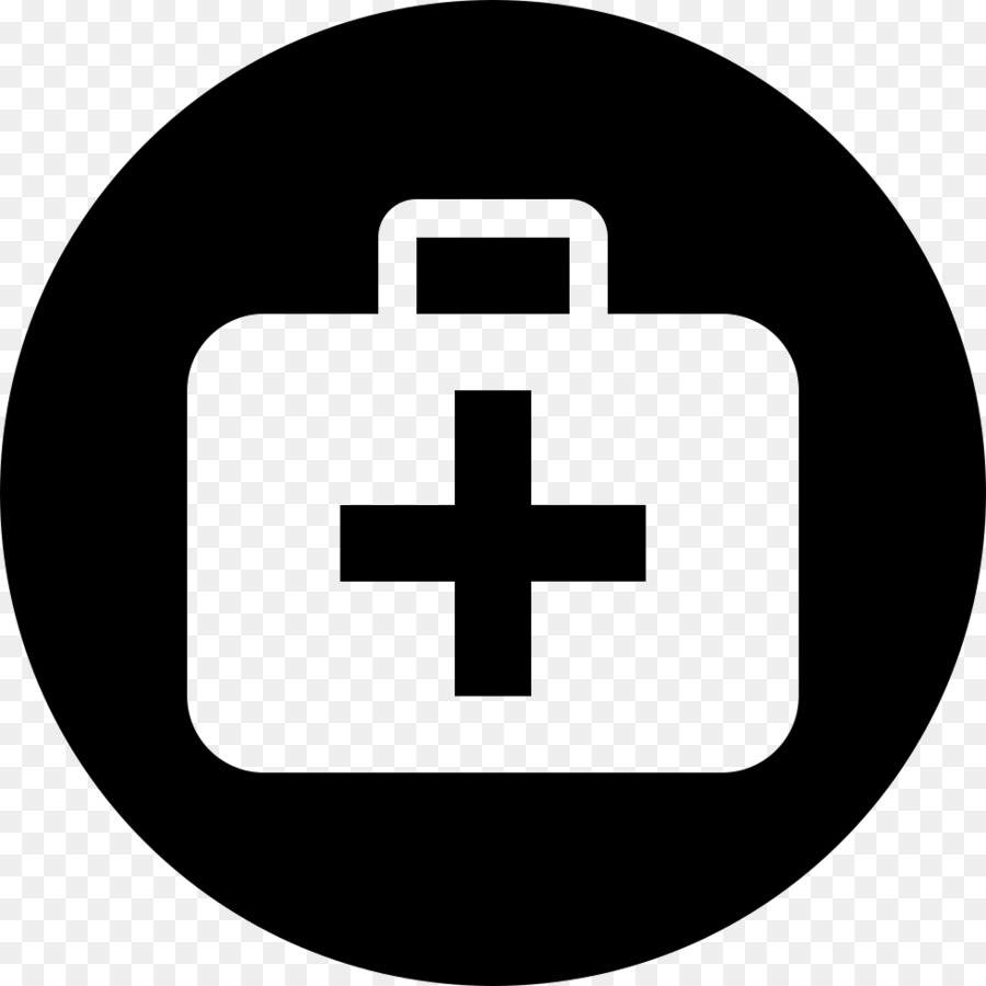 900x900 Medicine Health Care First Aid Supplies Vector Graphics