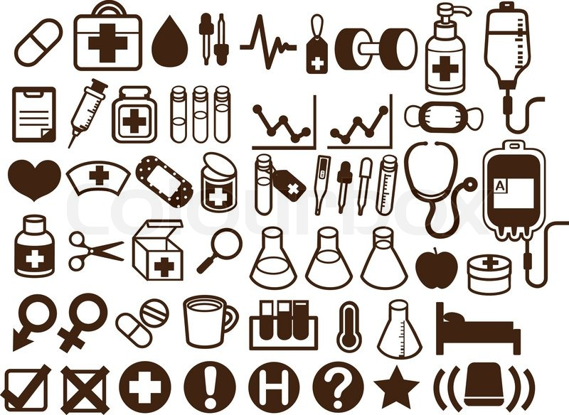 800x584 Medical And Healthcare Icon