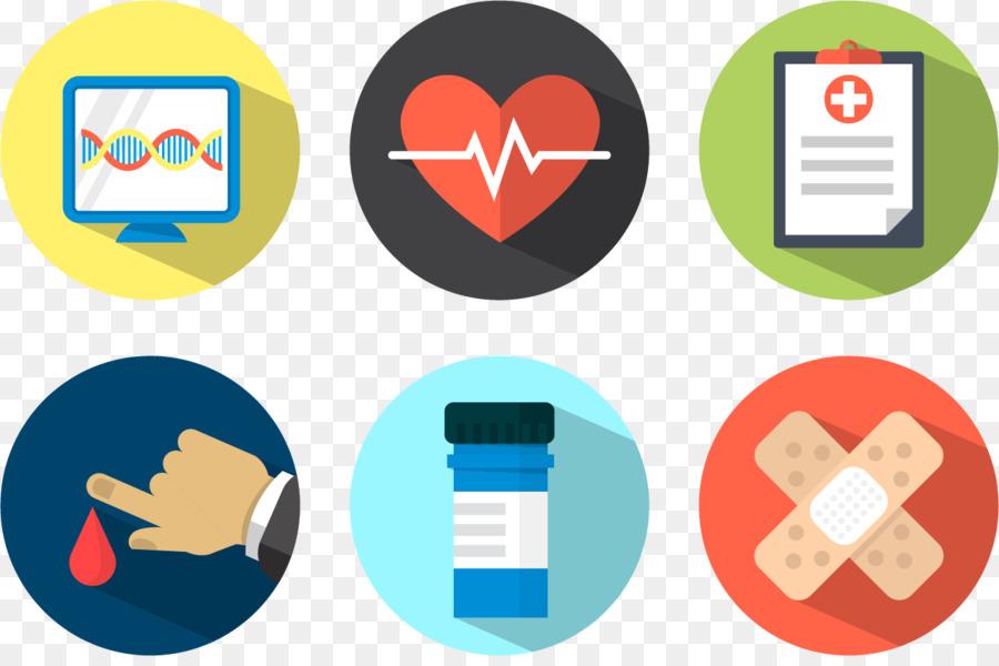 900x600 Medicine Health Care Icon