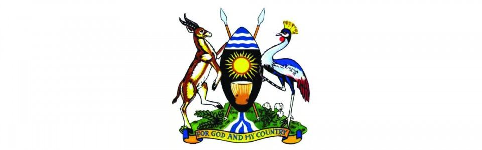 960x300 Vector Control Division Ministry Of Health Republic Of Uganda