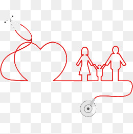 260x261 Family Health Png Images Vectors And Psd Files Free Download