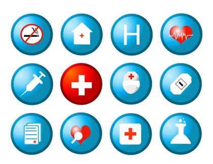 420x325 Free Medical And Health Vector Icons Free Icon All Free Web