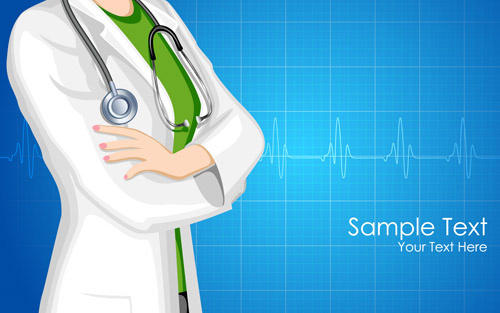 500x313 Free Vector Health Free Vector Download (816 Free Vector) For