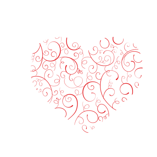 512x512 Collection Of Free Flourish Vector Hand Drawn. Download On Ubisafe