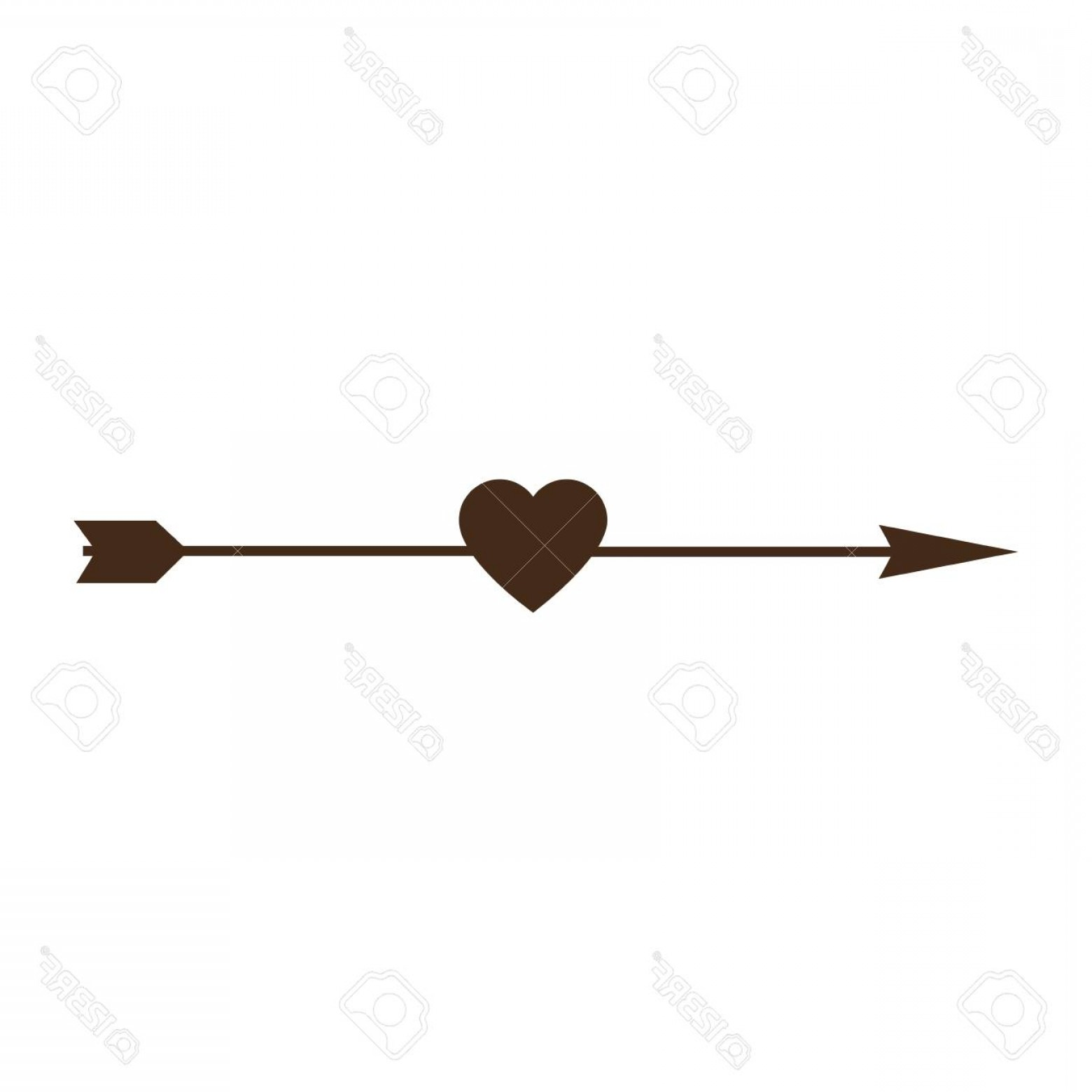 1560x1560 Circle Arrow Vector Heart Frame Arenawp