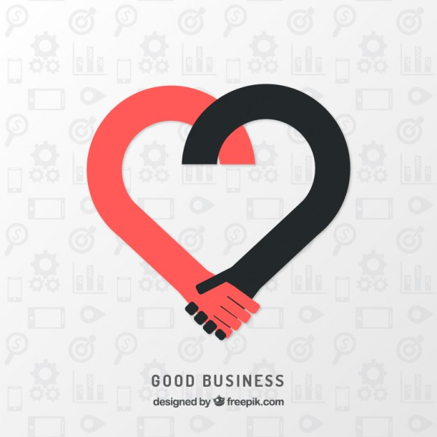 626x626 Heart Hands Vectors, Photos And Psd Files Free Download
