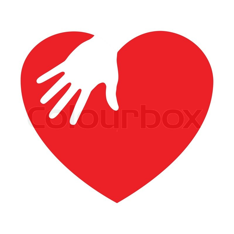 800x800 Free Heart Hand Icon 300308 Download Heart Hand Icon