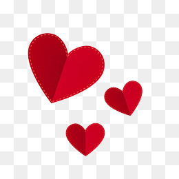 260x260 Hand Drawn Heart Shaped Png Images Vectors And Psd Files Free